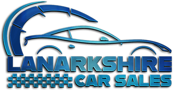 Lanarkshire Car Sales